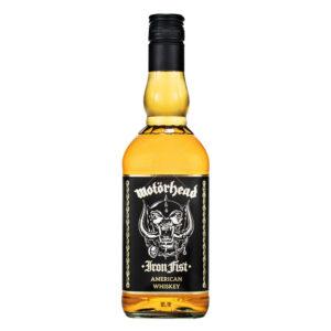 102673_motoerhead_iron_fist_whiskey_700