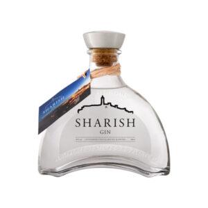 Sharish-Original-Gin-50cl
