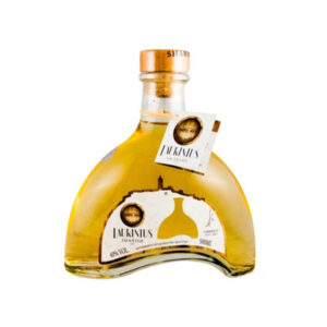 sharish-laurinius-gin-50cl