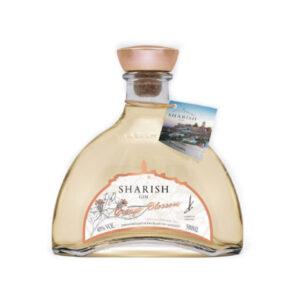 sharish-orange-blossom-Gin-50cl