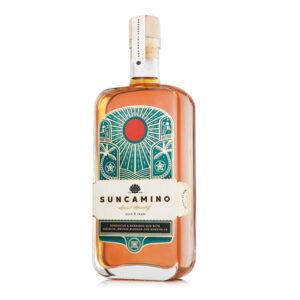 suncamino-floral-rum