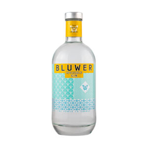 Bluwer_Invisible_Gin_700ml_(003)