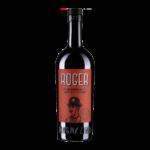 Roger Amaro Extra Strong Vecchio Magazzino Doganale